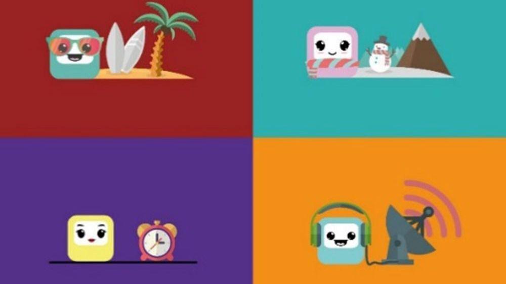 """""""Crowdfunding"""" para crear un juguete que enseña a programar antes que a leer"""