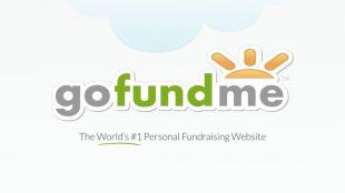 La plataforma GoFundMe, gratis para los usuarios españoles