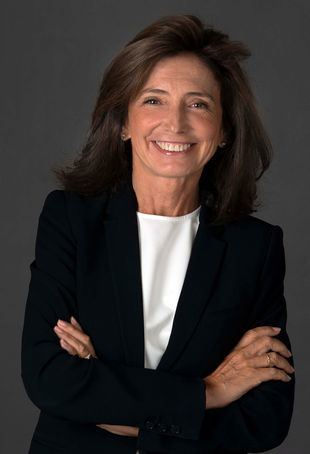 Isabel Aguilera impartirá un masterclasses sobre innovación empresarial y liderazgo competitivo
