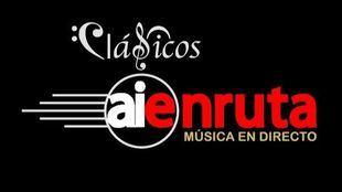 Arranca en la UAH una nueva edición del ciclo de música AIEnRUTa-Clásicos