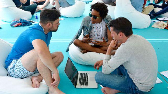 Concluye la V edición de Menorca Millennials, el programa de desaceleración de startups