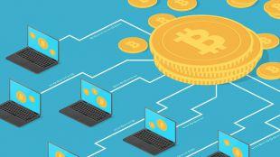 El criptojacking afecta a casi el 40% de las organizaciones en todo el mundo