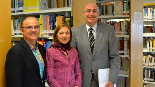 """La UCAV y la URJC crean la revista científica """"European Journal of Innovation and Educational Development"""""""