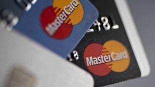 I Edición del Mastercard Innovation Challenge, los universitarios reinventan los medios de pago