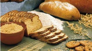 Los alimentos con un índice glucémico alto aumentan la posibilidad de sufrir fracturas en los huesos