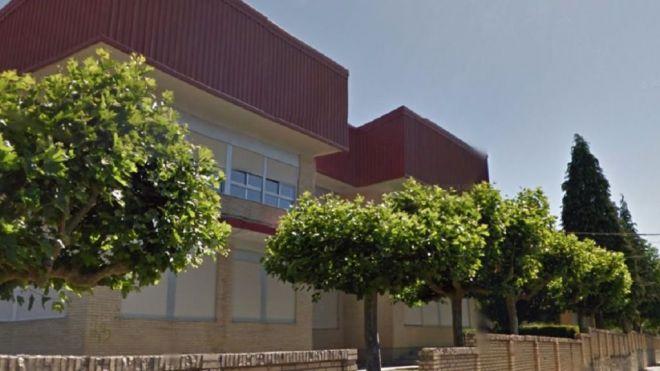 España cuenta con la mayor cobertura de centros para los exámenes de Cambridge