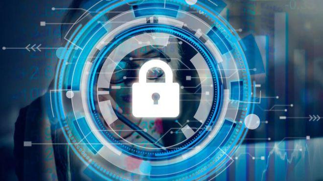 ¿Cómo prevenir el fraude empresarial?