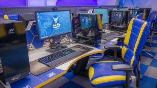 PCBOX beca a 8 jóvenes participantes en el curso 'Gestión y Dirección en eSports' de la UCAM