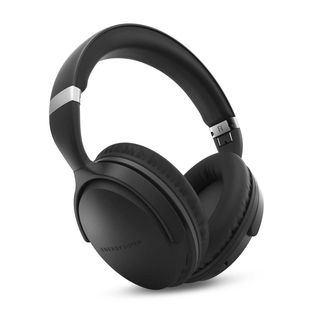 Energy Headphones BT Travel 7 ANC y aíslate del ruido