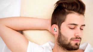 Motorola VerveOnes Music Edition, auriculares inteligentes