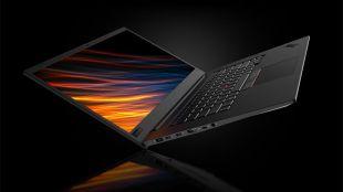ThinkPad P1, la potencia y el estilo de Lenovo