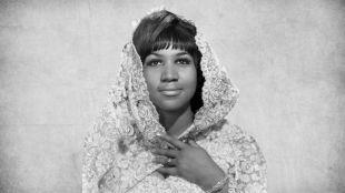 Muere Aretha Franklin, la Gran Dama del Soul