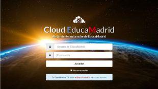 EducaMadrid, balance de la plataforma educativa de la CAM