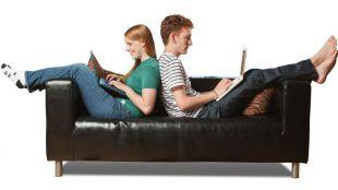 Fibra Yuser, la nueva tarifa de fibra para estudiantes de Vodafone YU