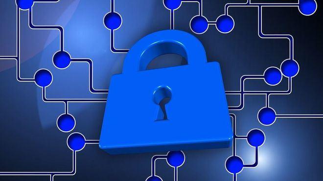 Las claves para mejorar la seguridad de los datos