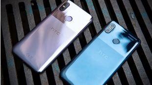 HTC U12 life, precio y rendimiento para lo último de HTC