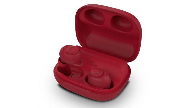 SPC Ebon, los nuevos auriculares True Wireless más económicos