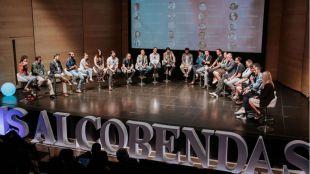 Llega a Valencia Media Startups de la mano de Lanzadera y el Ayuntamiento