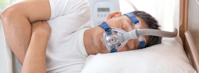 La postura al dormir influye más en la Apnea del sueño, el insomnio y el embarazo