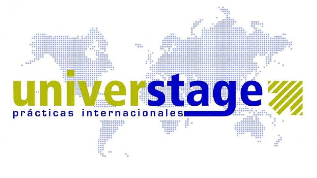 Nueva convocatoria de 'Universtage', becas de tres meses para realizar prácticas en el extranjero