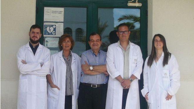 La FECYT abre un crowfunding para financiar una investigación sobre tumores cerebrales