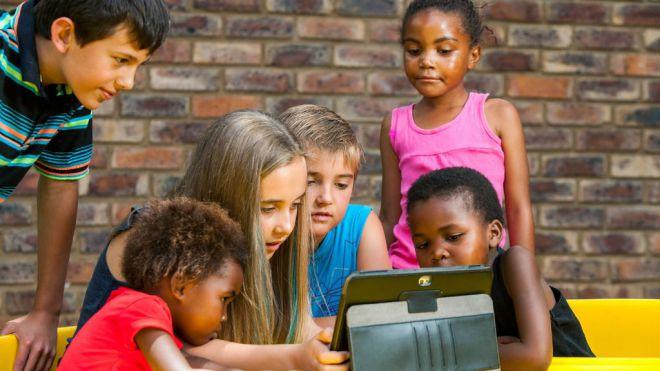La importancia de educar en Ciberseguridad