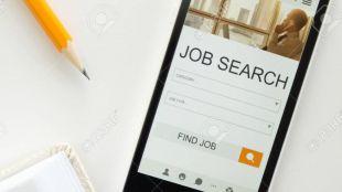 Cuáles son las mejoras horas para buscar trabajo