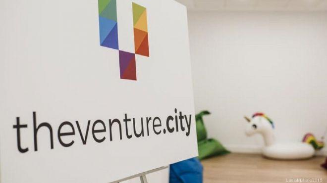 Mas inversión y acompañamiento en el nuevo modelo de TheVentureCity