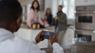 OnePlus 6T, un smartphone veloz y con pantalla envolvente