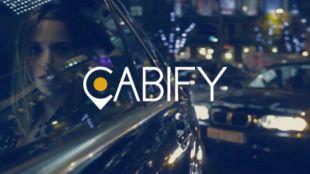 Cabify y fundación everis colaborarán para fomentar el talento joven