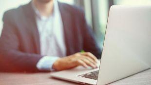 Madrid ofrece formación online tutorizada a más de 3.200 docentes