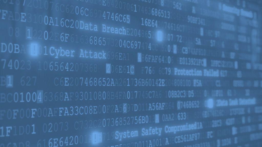 Primera edición española de los premios de ciberseguridad 'Secur'IT Cup' de la mano de Kaspersky Lab