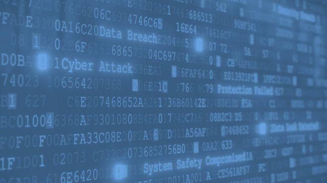 Primera edición española de los premios de ciberseguridad