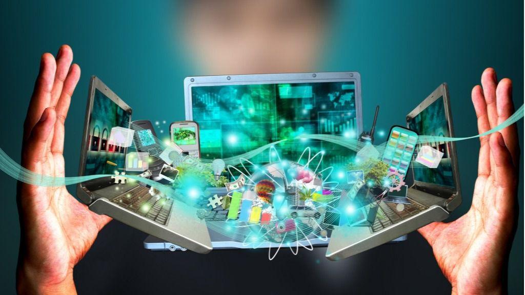 Tech4Change School, una iniciativa para para reducir el abandono escolar a través de la formación en tecnología