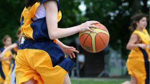 El deporte colectivo en edad escolar, clave en los niveles de motivación de los alumnos