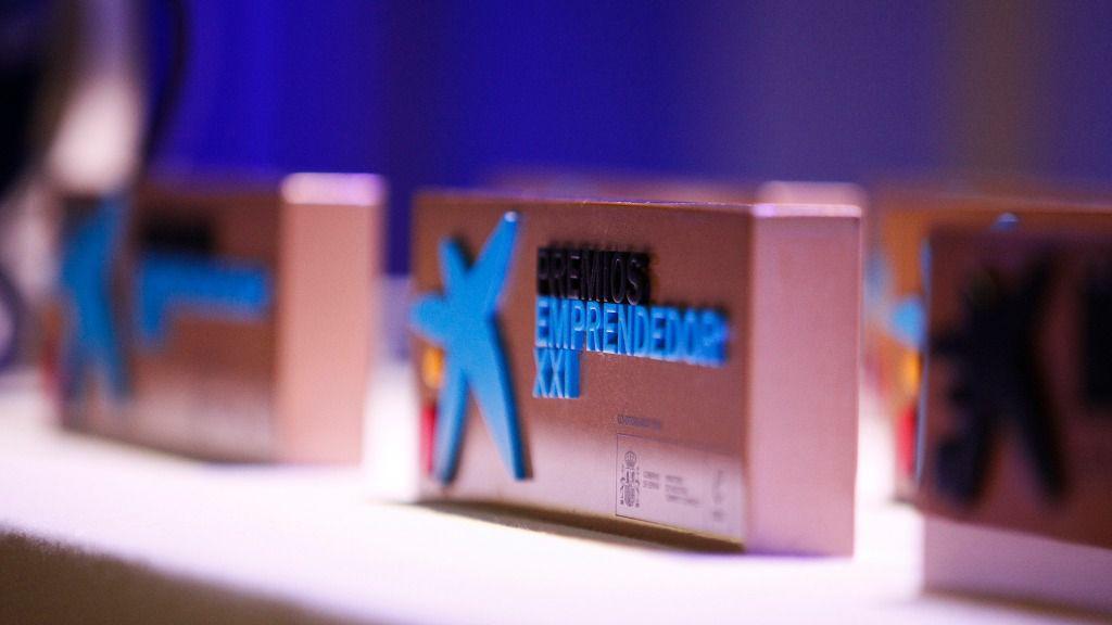 961 start-ups de España y Portugal se presentan a los Premios EmprendedorXXI