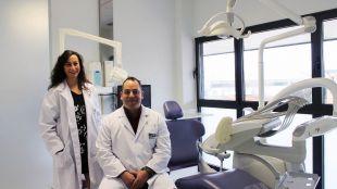 Innovador tratamiento en implantología dental de regeneración de tejido óseo con células madre