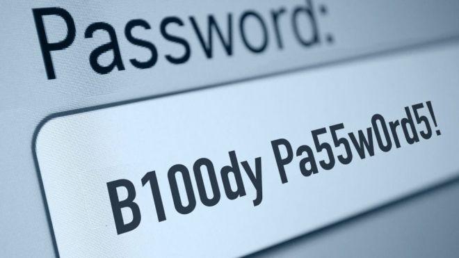 Crear contraseñas seguras: que sean únicas y fáciles de memorizar