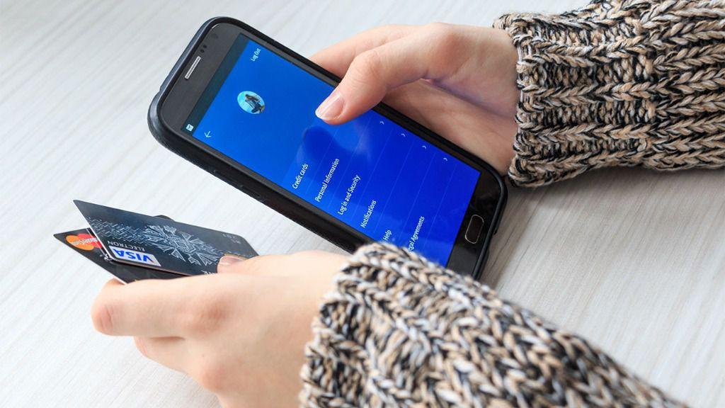 Cuidado con los sms de tu banco, pueden salirte muy caros