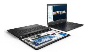 Nueva serie de portátiles Acer TravelMate P6
