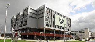 La UPV/EHU celebra el I Congreso Internacional sobre Formación Dual