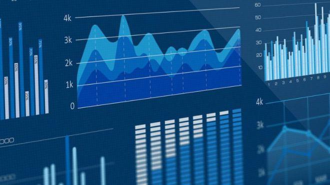 La empresa Qlik lanza 18 cursos online gratuitos sobre análisis de datos