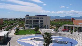 La Universitat Jaume I amplía con cuatro nuevas especialidades su oferta en su Máster Universitario en Profesorado