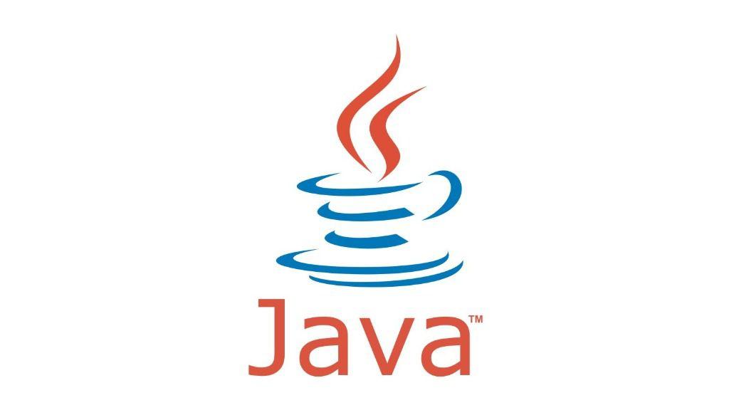 Se lanza el primer desafío on-line Java para estudiantes y profesionales