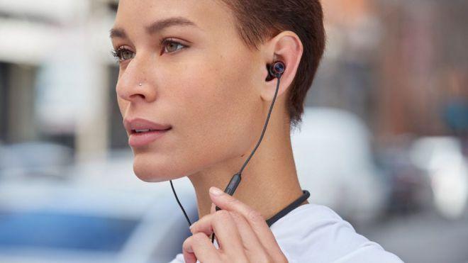 Bullets Wireless 2, los nuevos auriculares inalambricos de OnePlus