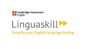 Catalunya admite Linguaskill como prueba del nivel de inglés en la Universidad