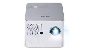 Nuevo proyector Acer B130i con batería portátil