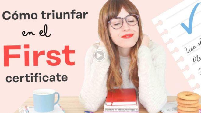 Amigos Ingleses, una forma de incentivar el aprendizaje del inglés a través de la web