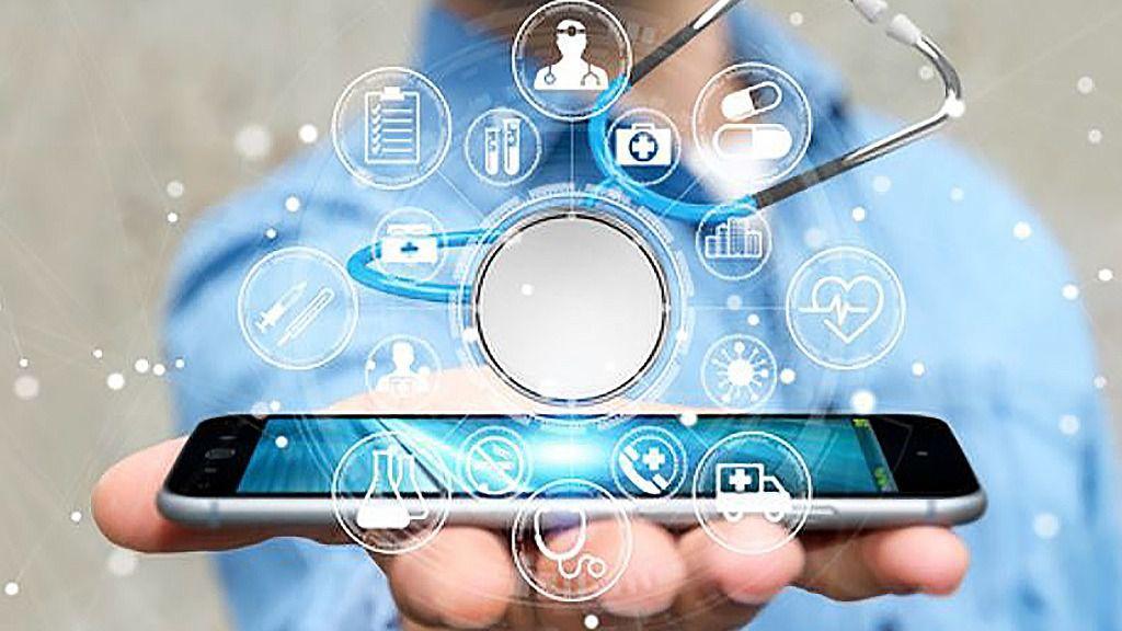 La UPC School presenta un nuevo máster en e-Health Technology Innovation