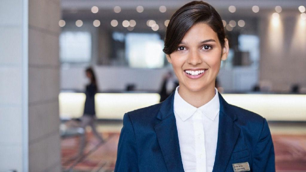 A vueltas con la transformación digital del sector hotelero y los centros de negocio